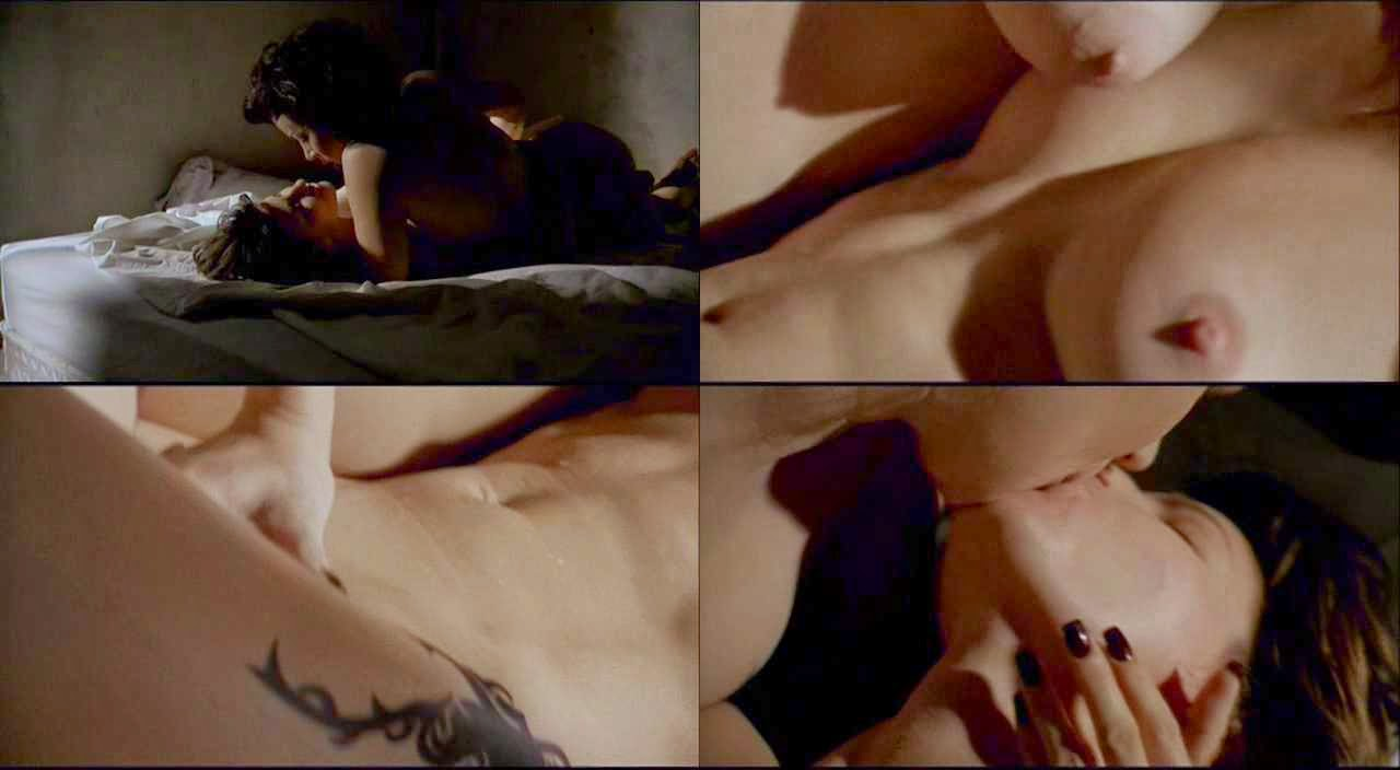 Jennifer Tilly - celebforum - Bilder Videos Wallpaper
